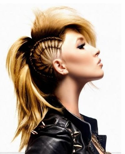 rock_hairstyles_1